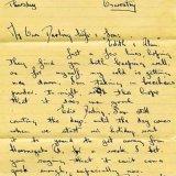 Timeline Jun 1945