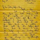 Timeline Aug 1945