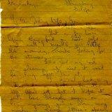 WW2 History Timeline Sep 1945