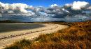 Hosta Beach, North Uist