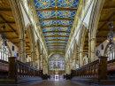 Holy Trinity, Hull