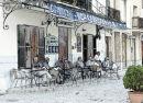 Cafe Espanyol