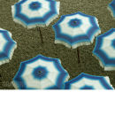 Umbrellas, Amalfi