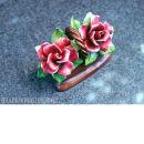 French flower I