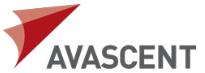 http://europe.avascent.com/