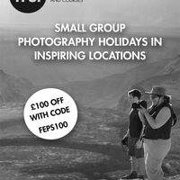 Frui Creative Holidays