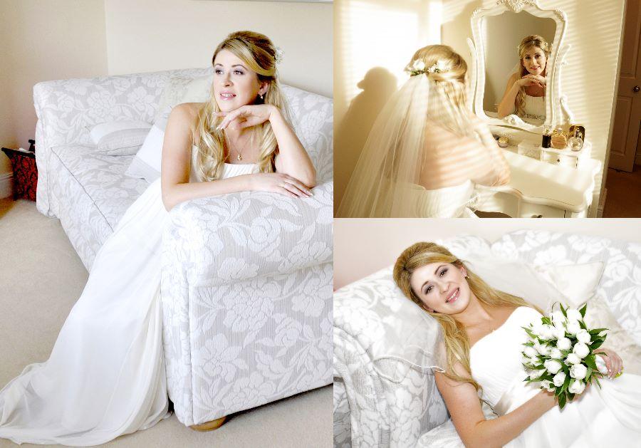 BrideSolo1