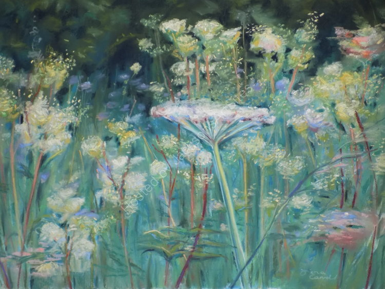 Snows Green Meadow SOLD