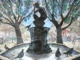 Sloane Square London