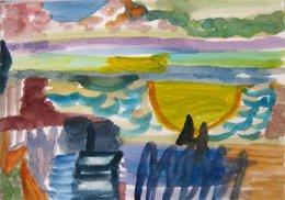 'Coastal-Poem.'