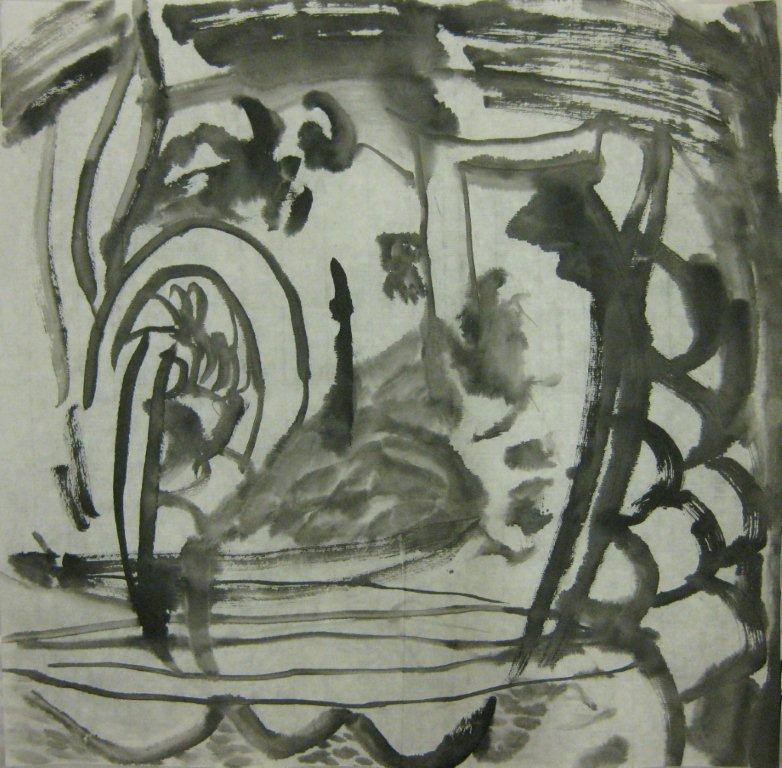 'Fiona's Journey,' (4)
