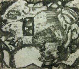 'Chinese Journey.' (3)