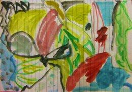 'Journey,' (2)