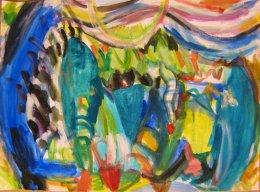 'Paintscape,'