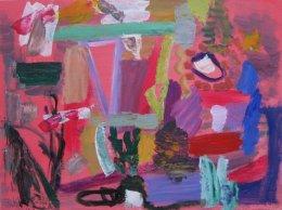 'Paintscape - The Walk,'