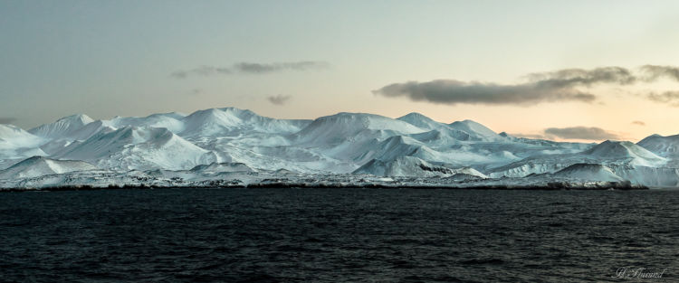 Vinterøya