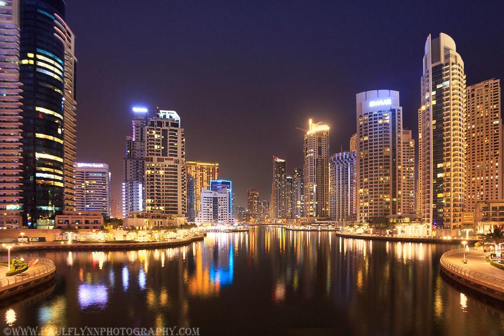 Dubai Marina_7