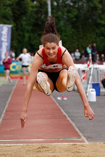 Cork City Sports 2013
