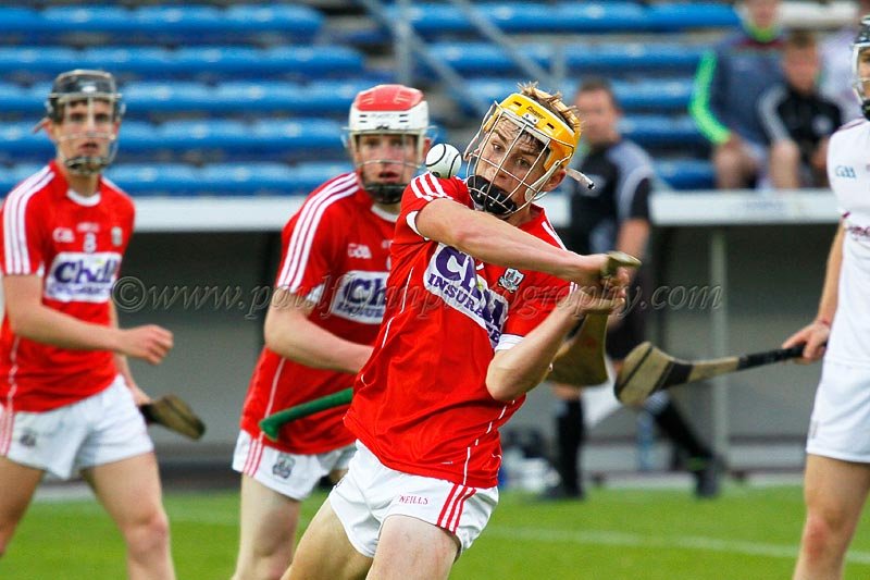 Cork-vGalway-U17-Hurling-Semi-Final-2017 0938