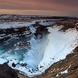 Iceland-March-2017 0127