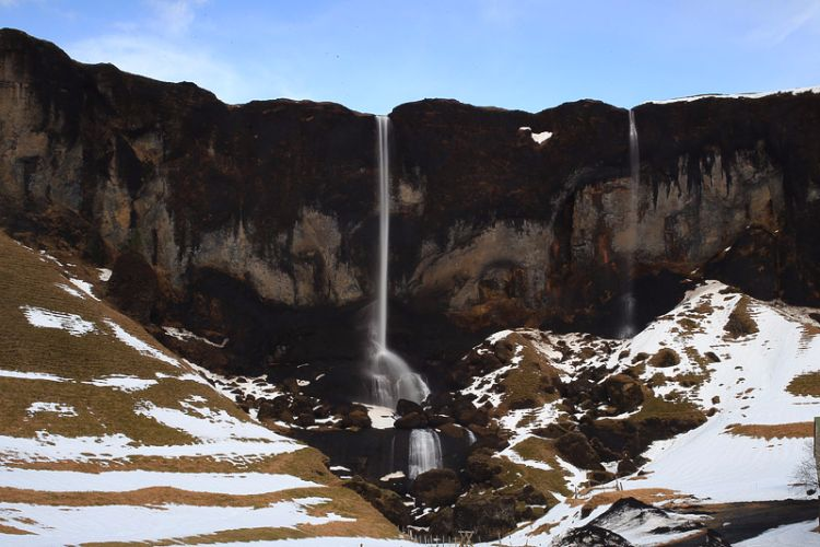 Iceland-March-2017 0623