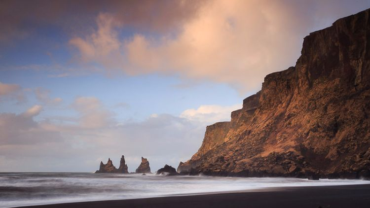 Iceland-March-2017 0692