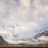 Iceland-March-2017 1385