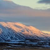 Iceland-March-2017 1506