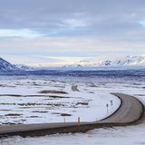 Iceland-March-2017 1685