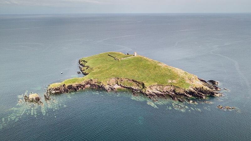 Capel Island
