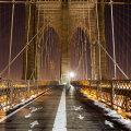 New York Feb 2015_5