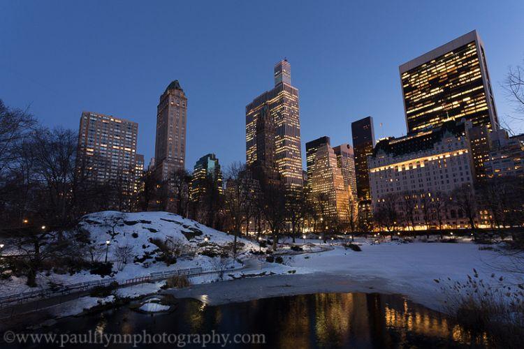 New York Feb 2015_6