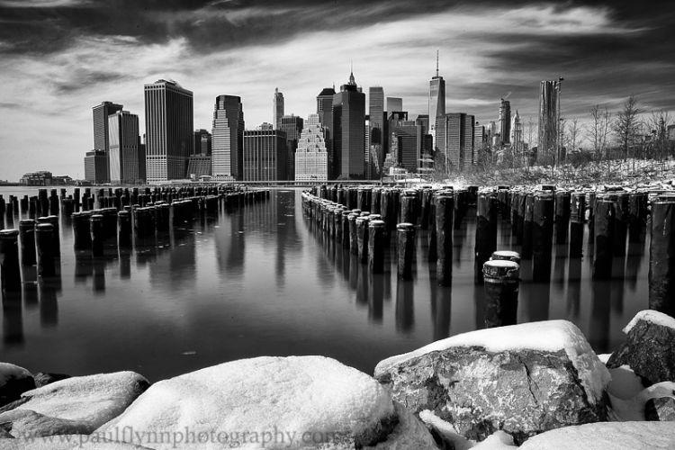 New York Feb 2015_13