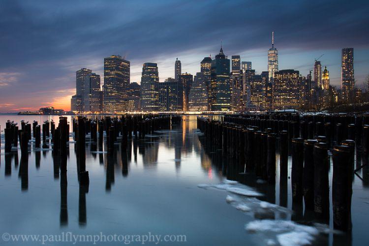 New York Feb 2015_7