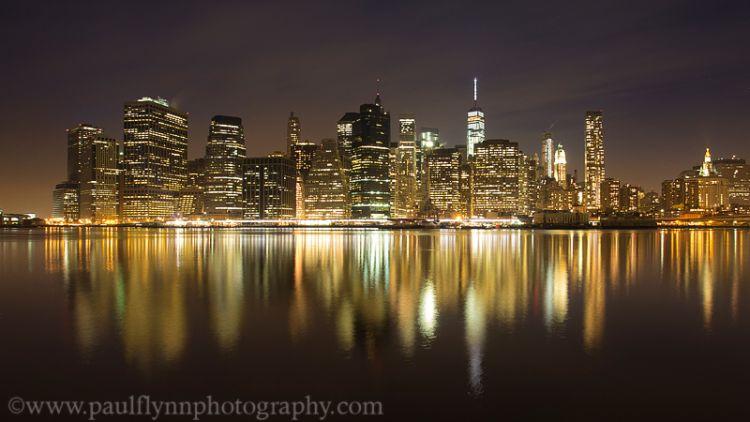 New York Feb 2015_9
