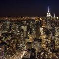 New York Feb 2015_11