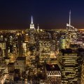 New York Feb 2015_12