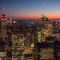 New-York-March-2016_14