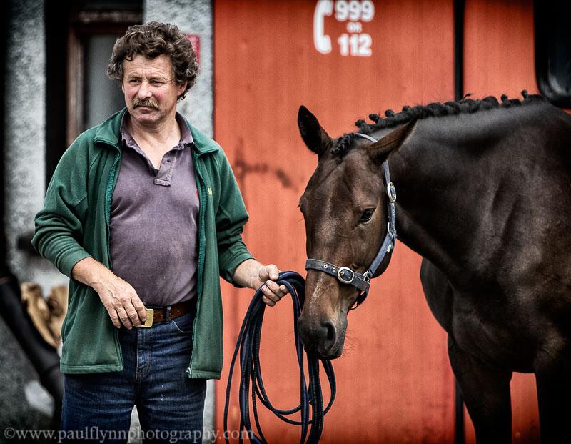 Tallow-Horse-Fair-2014 0213