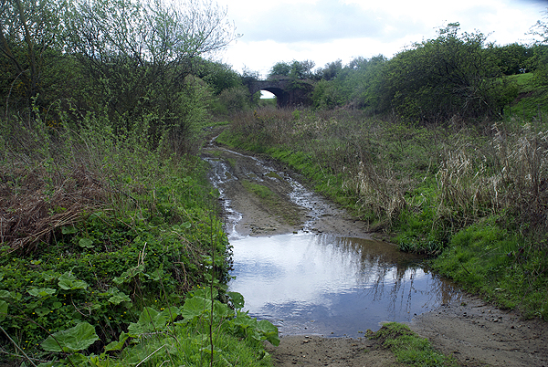 West Coldside Ford