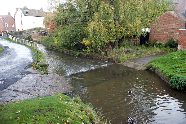Stokesley Ford 3