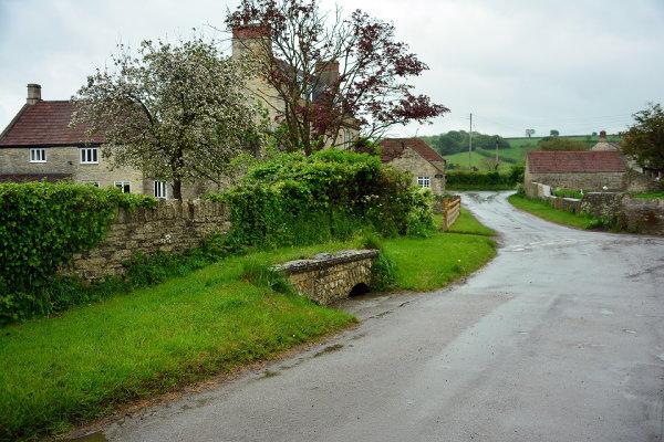 Stanton Prior Ford