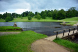 Studley Royal Ford 1