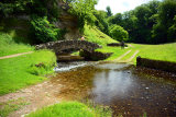 Studley Royal Ford 3