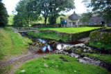 Low Birkwith Ford