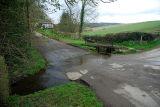 Ridgeway Moor Ford