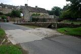 Cutwell Ford, Tetbury