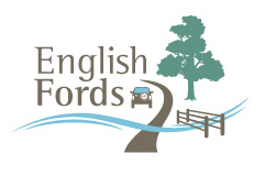English Fords