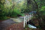 Stumblewood Common Ford
