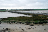 The Strood Tidal Road